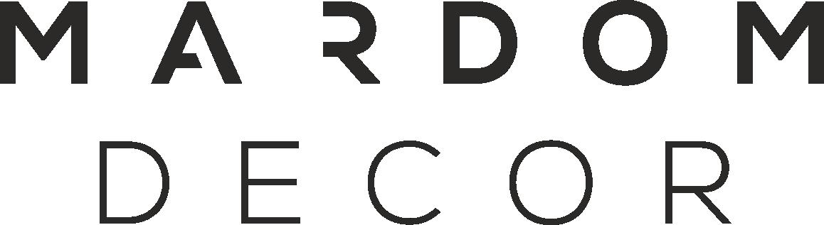 Mardom_Logo_B
