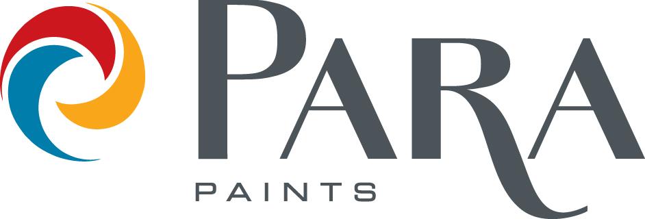 Para_Paints_Long1
