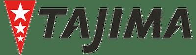 cropped-Tajima_logo_nieuw-kopie